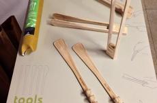 #tools en #poparqstore #coam
