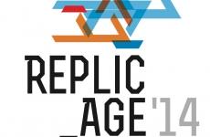 REPLIC_AGE 2014